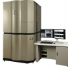 New MRSEC/USTAR Purchased Analytical S/TEM