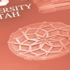Utah MRSEC Seeks Tenure-track Faculty in Experimental/Theoretical Materials Research
