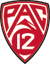 Pac-12 Athletics